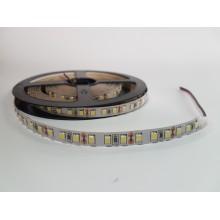 LED TRAK 12V SMD5050 TOPLO BELA 4000-4500K P65 1155 5m