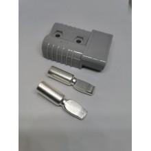 konektor 2 polni za viličarje močnostni 175A 600V šifra 146