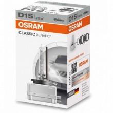ŽARNICA D1S 35W OSRAM XENON CLASSIC XENARC PK32d-2