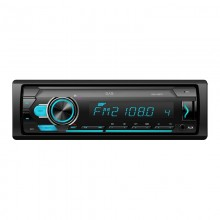 AVTORADIO GAS GMA153BTD