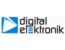 Digital Elektronik