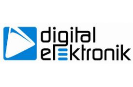 Digital Elektronik - Spletna trgovina