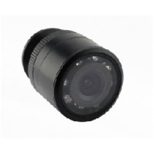 Univerzalna parkirna kamera DE-1133