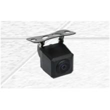Univerzalna parkirna kamera DE-1137
