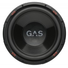 GAS ALPHA 1226 SUBWOOFER