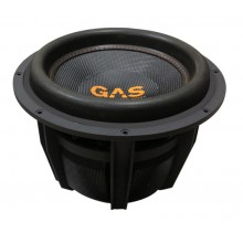 GAS GPX1244 SUBWOOFER