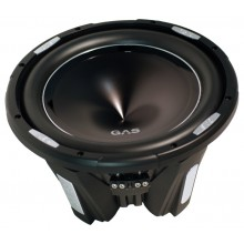 GAS GS1022D2 SUBWOOFER