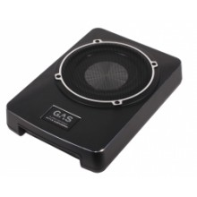 GAS GS1080A SUBWOOFER