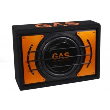 GAS SLIM12SA SUBWOOFER