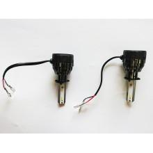 LED Žarnica H1 1150