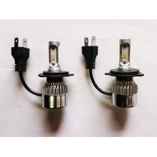 LED Žarnica H4