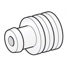 GUMICA TESNILO ZA KABELSKI KONČNIK FOR SEAL CONNECTORS RUBBER 4510658