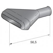 GUMA UVODNICA 56.5mm