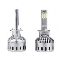LED Žarnica H1 PHILIPS ZES