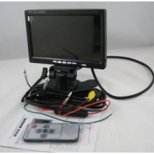 MONITOR MT007 7˝ LCD