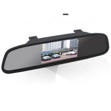 MONITOR MT561 vzvratno ogledalo