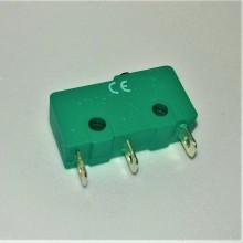 micro stikalo MSW-11