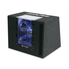 SUBWOOFER ALPINE SBG-1224BP