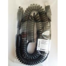 Spiralni kabel - BOSCH