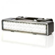 W706 - set dnevnih luči W86 12/24V 30LED