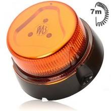 W866.2 - LED rotacijska luč W126 12/24V