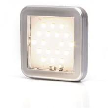 W989 - Luč vgradna LW.11, 12V