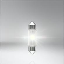 žarnica OSRAM C5W (12 V)
