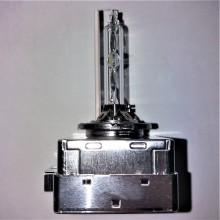 ŽARNICA D1S X-tremeVision PHILIPS 85V 35W PK32d-2 85415XVC1