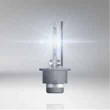 žarnica D2S OSRAM Xenarc