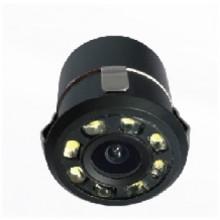 Univerzalna parkirna kamera  DE-1132