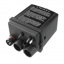 polnilec Multicharger 1203