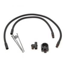 Set PlugIn kablov 460750