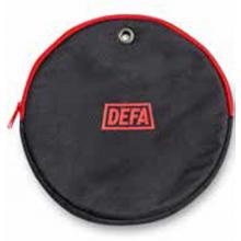 torbica za Mini Plug kable