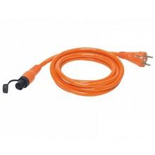 priključni kabel MiniPlug 2,5 m