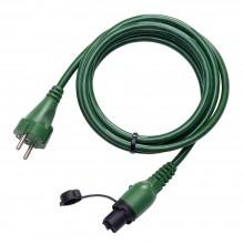priključni kabel Xtreme Connection 2,5 m