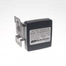 ločilnik baterij 12V/100A