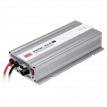 inverter 300W/12V