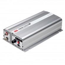 inverter 1000W/12V