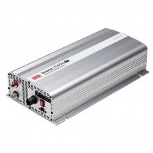 inverter 1500W/12V