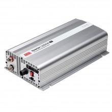 inverter 1000W/24V