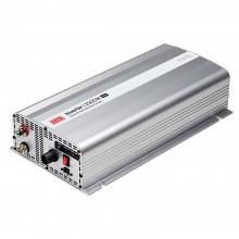 inverter 1500W/24V
