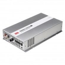 inverter 2500W/24V