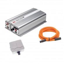 komplet InverterKit 1000W/12V