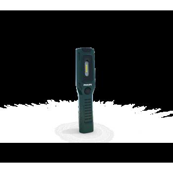 LED delovna luč PHILIPS EcoPro40