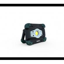 LED delovna luč PHILIPS EcoPro50