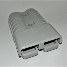 akumulatorski konektor 175 A
