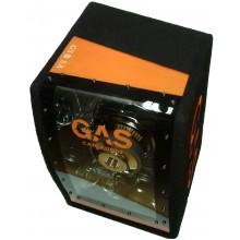 SUBWOOFER GAS GS8SA
